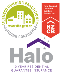 Builders-Logos